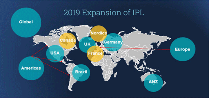 2019-Expansion-IPL