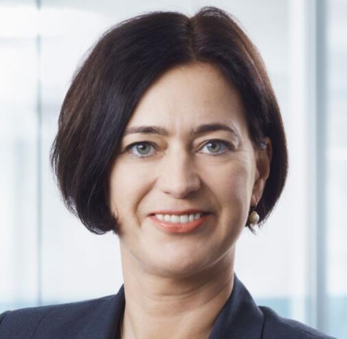 Alexandra-Classen