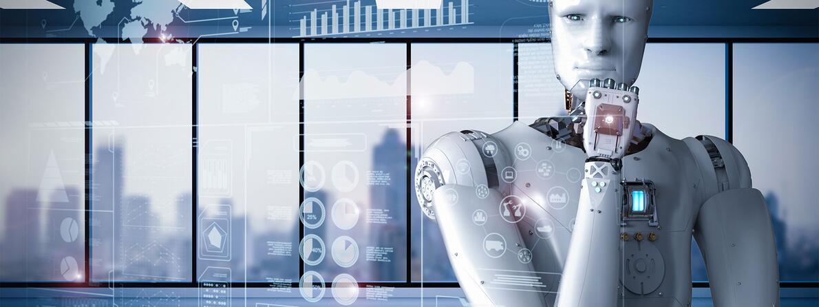 Automation-AML