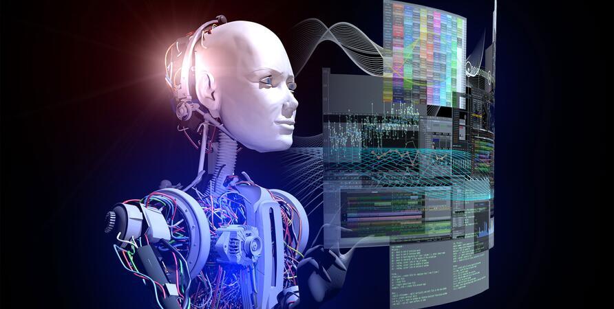 Automation-Data-Insights