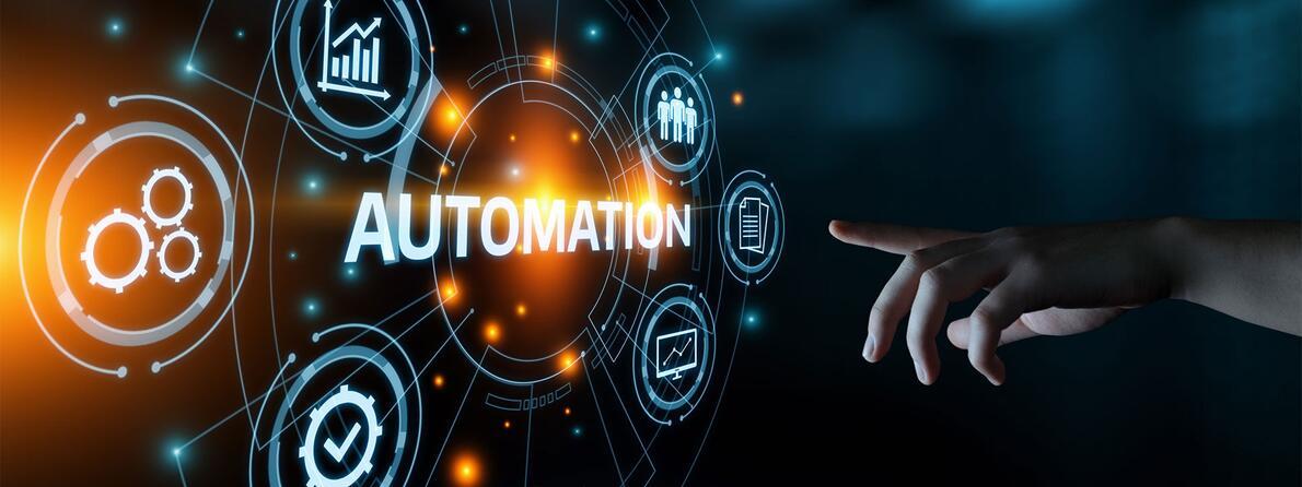 Automation-Neuralify