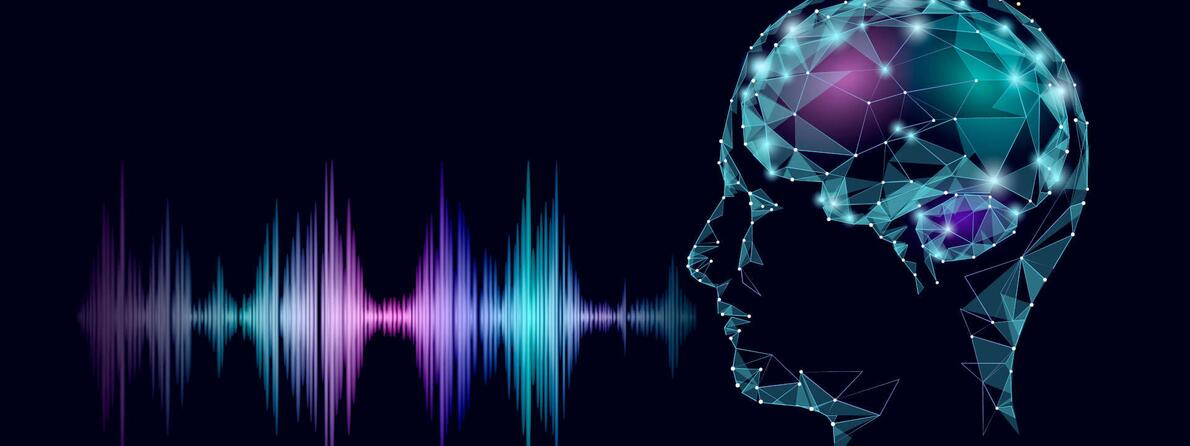 Bots-and-Beyond-Conversational-AI