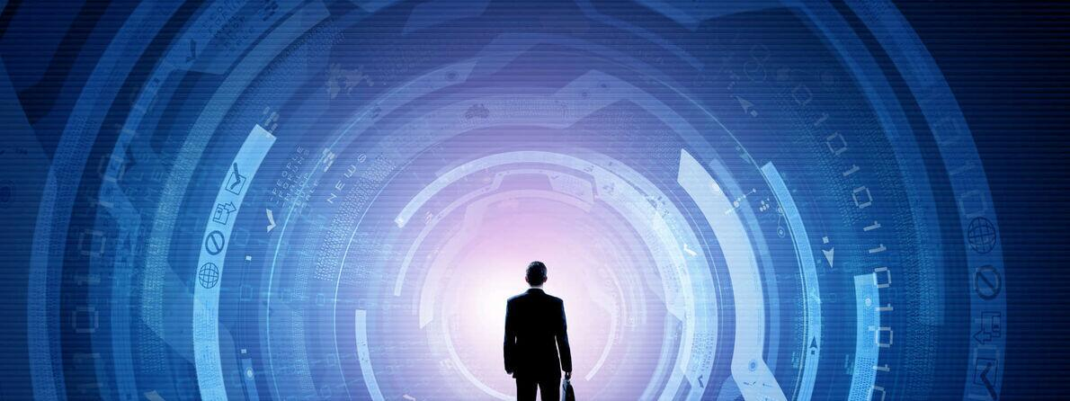 Bots-and-Beyond-Future-Technology