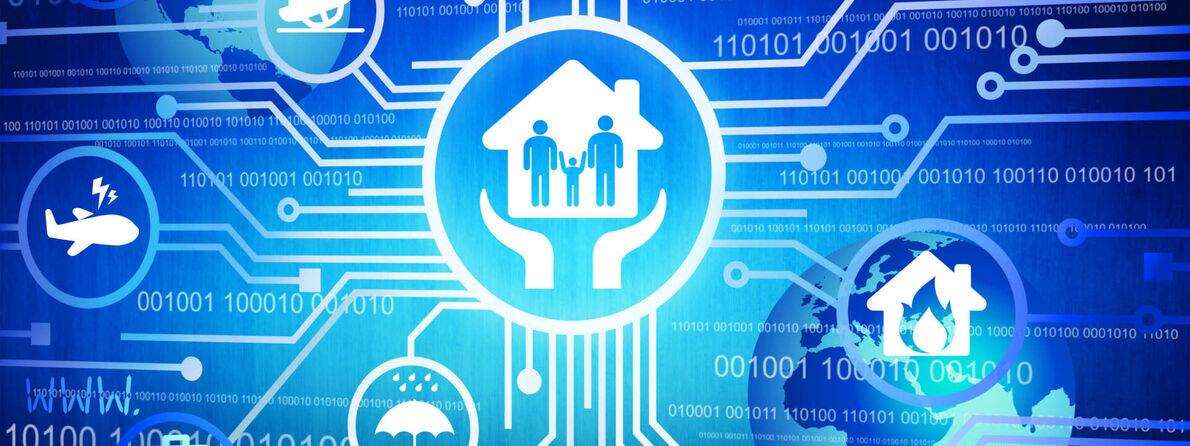 Bots-and-Beyond-Technology-Transformation-Insurance-Industry