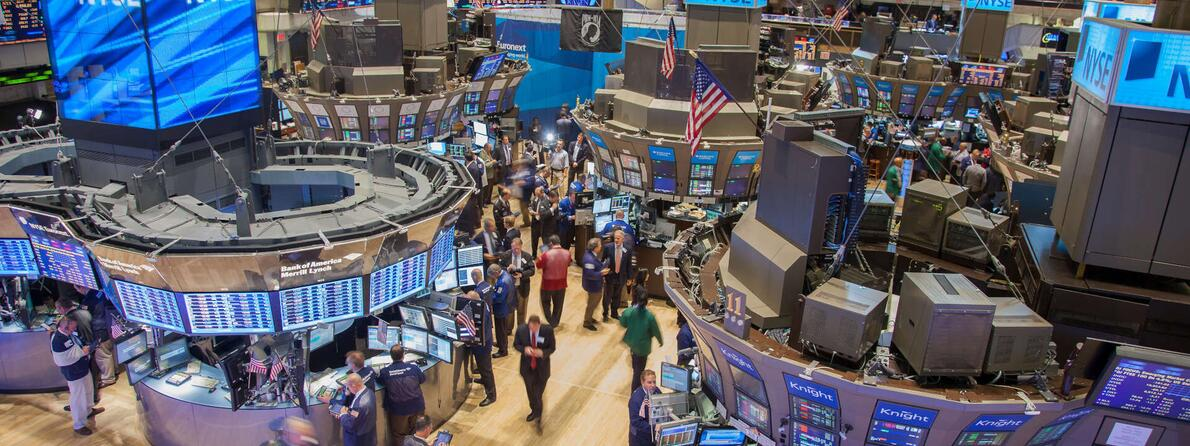 Bots-and-Beyond-Trade-Floor