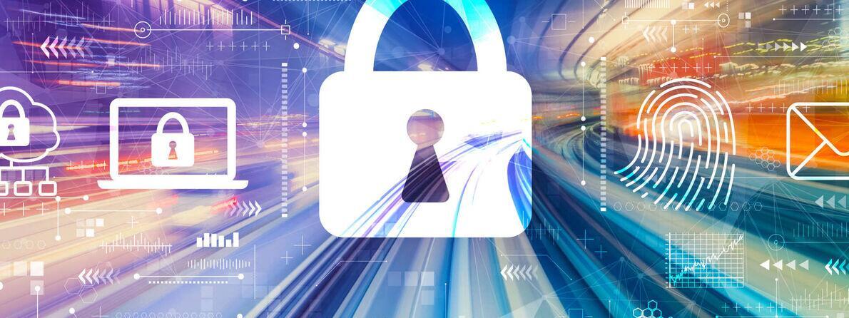 Building-Cybersecurity-Program