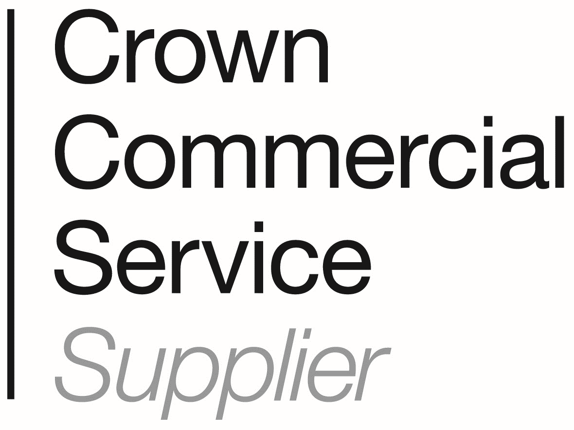 Crown-Commercial-Service-Supplier