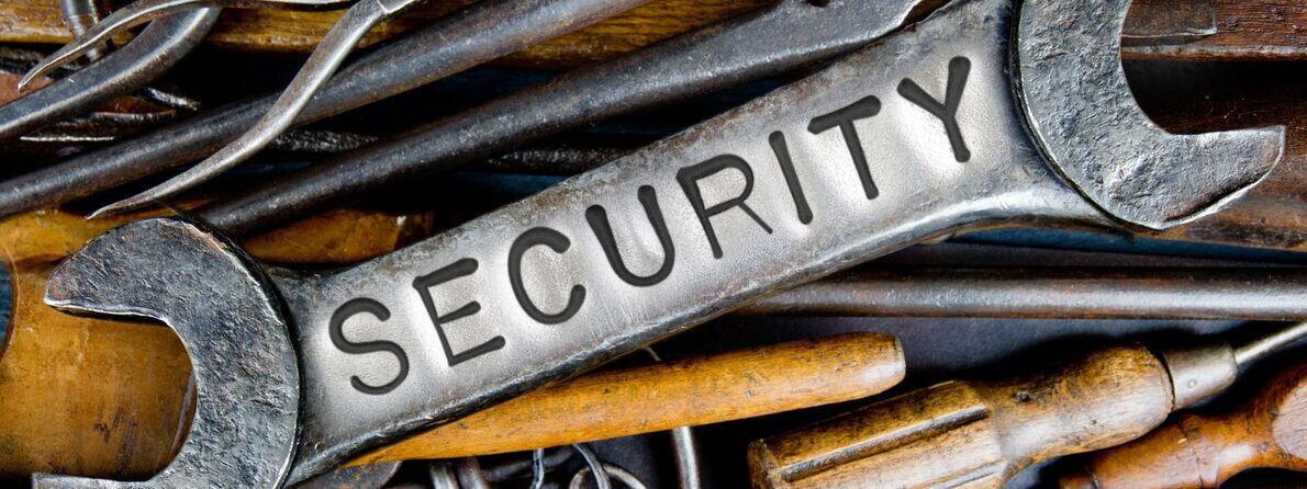 Cybersecurity-Compliance-Tools