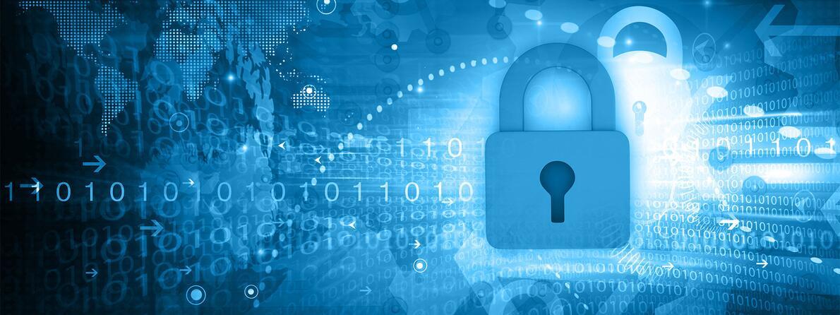 Digital-Privacy