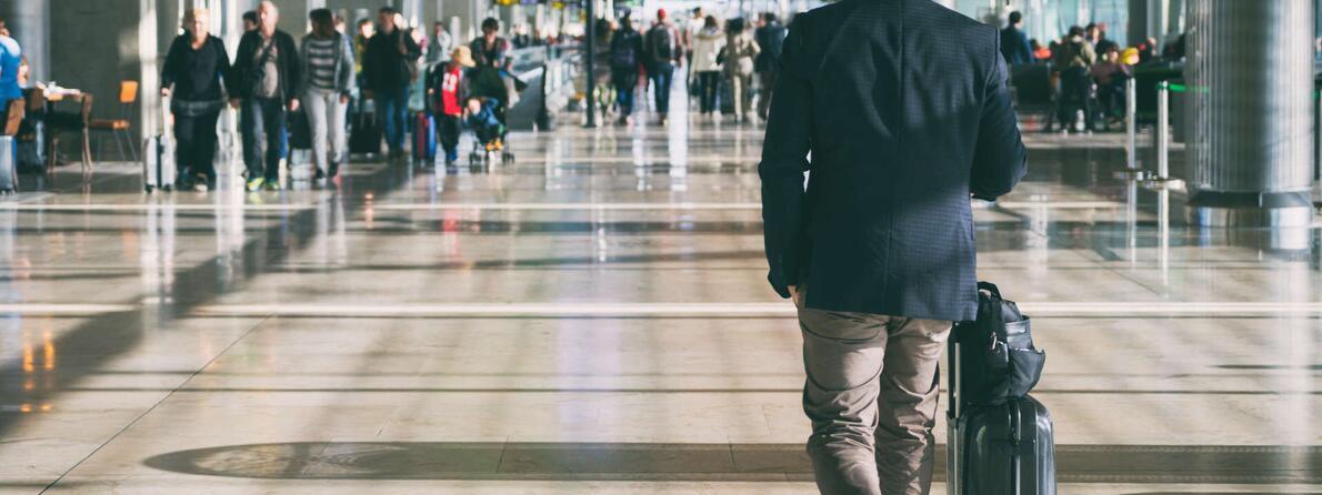 Digital-Transformation-Airports