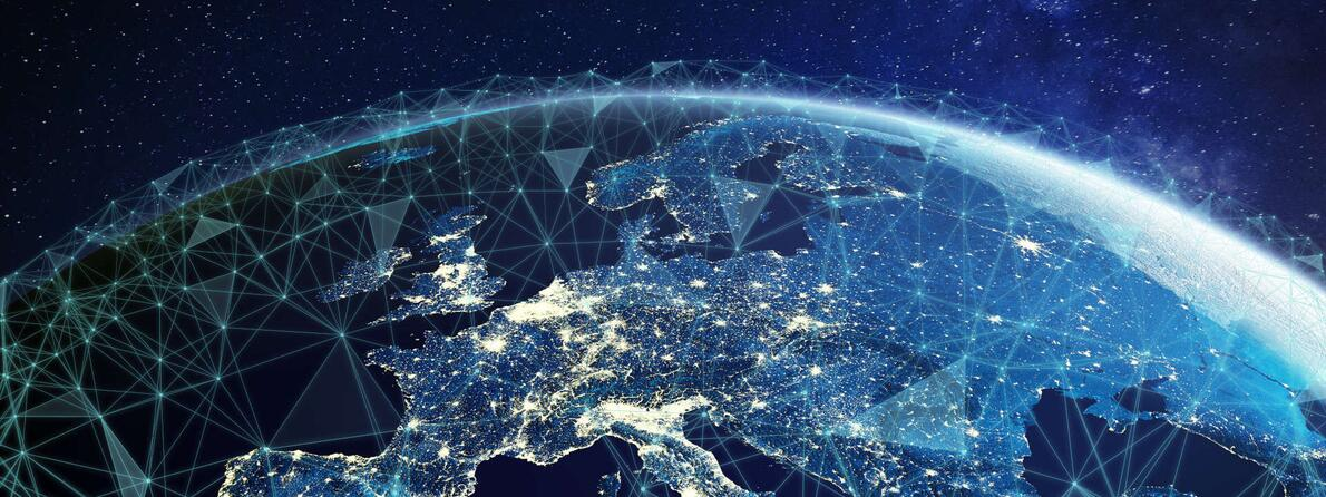 Digital-Transformation-Trends-Europe-2021