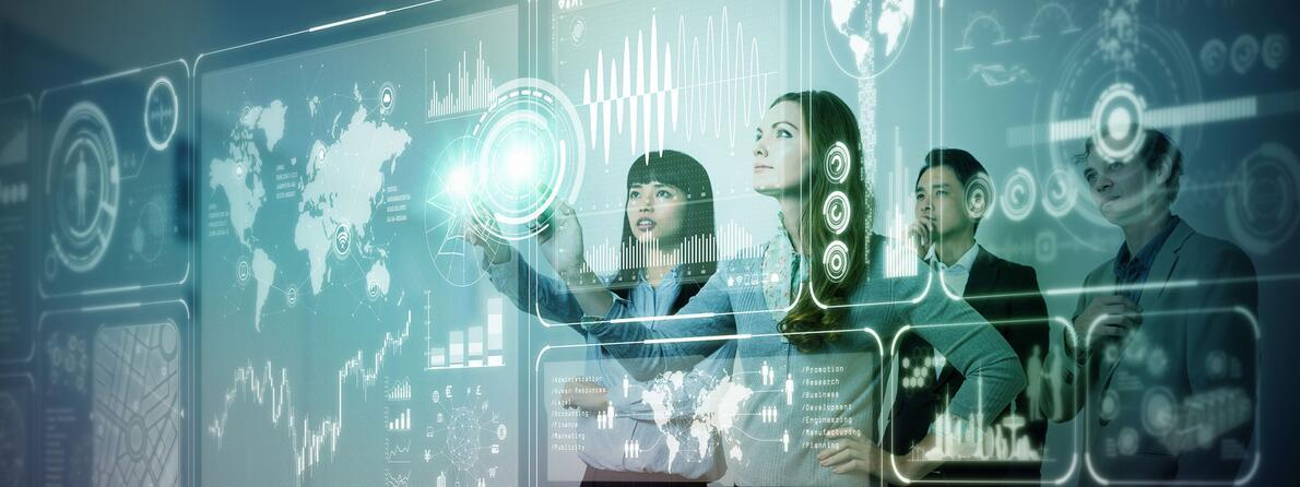 Digital-Workplace-Future