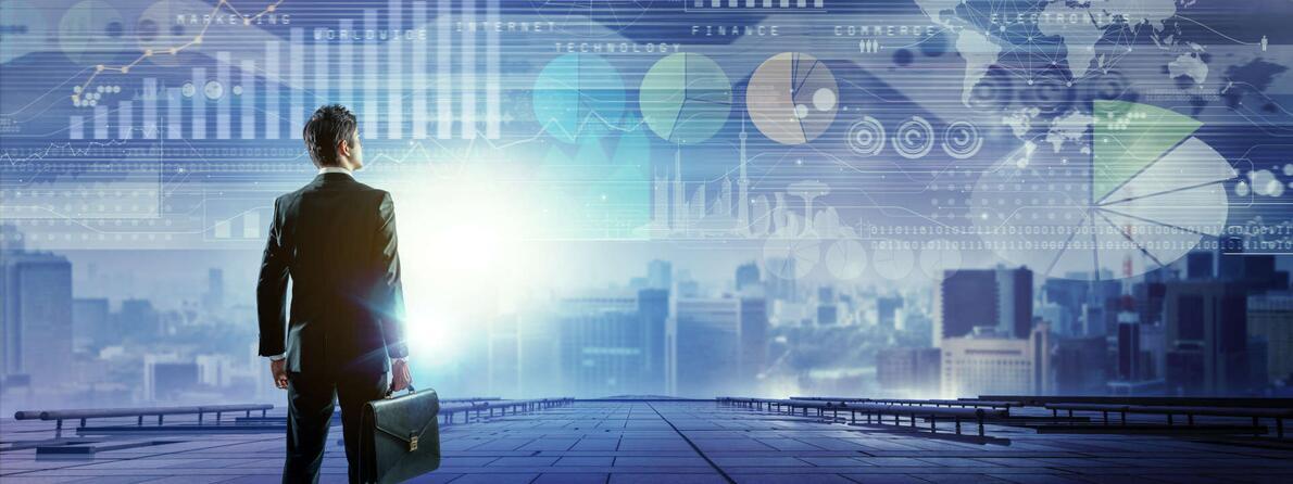 Enterprise-Future-CFO