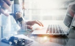 Enterprise-Social-Business-Collaboration
