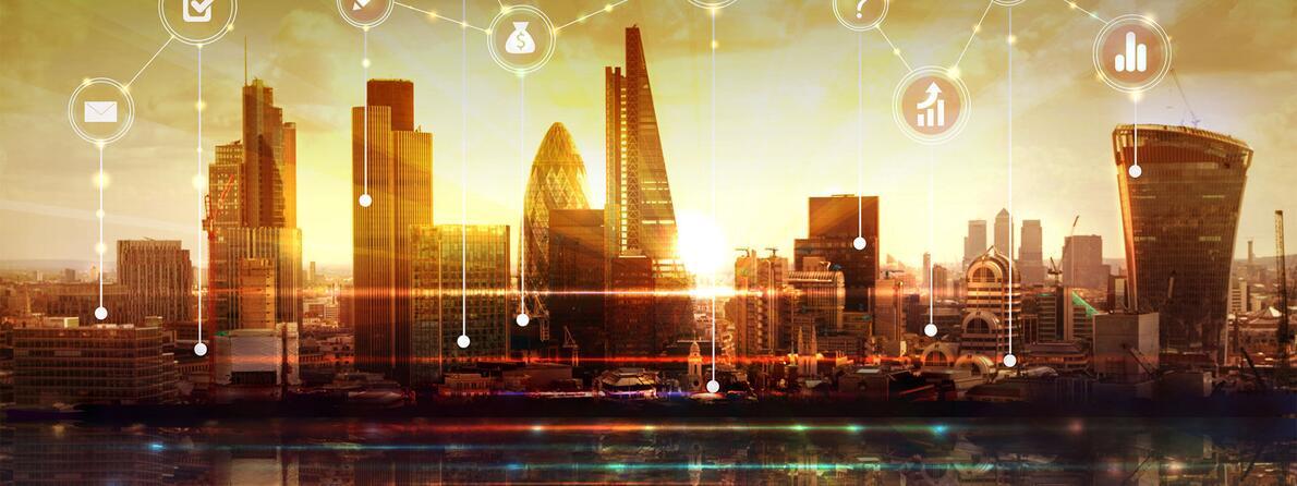 HCL-SAP-London