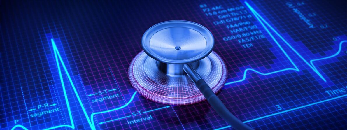 Healthcare-COVID-19