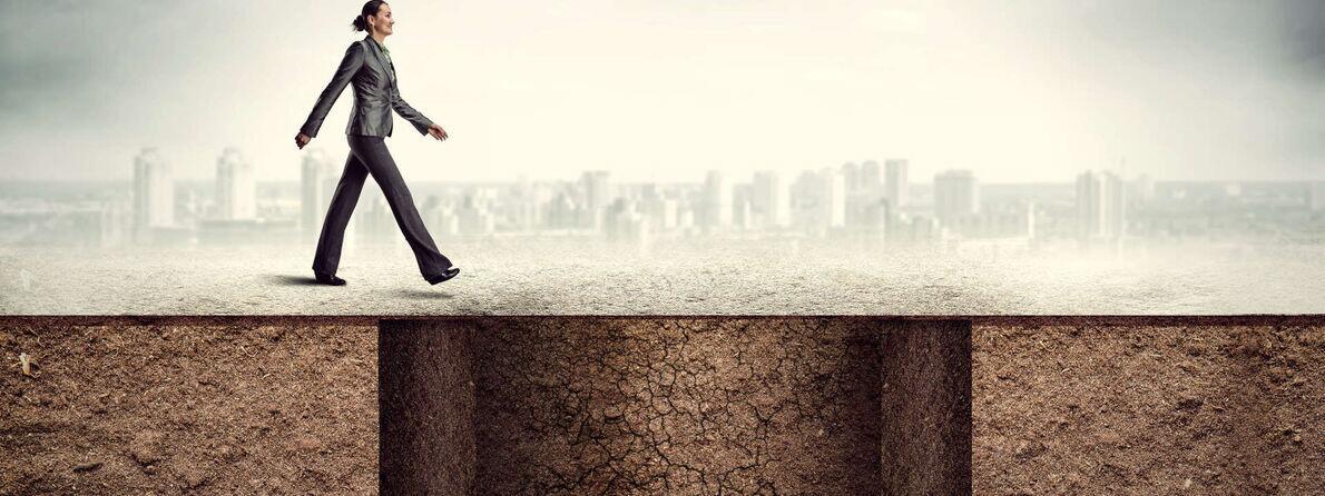Higher-Education-Pitfalls-Digital-Transformation
