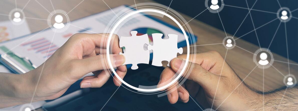 HR-Business-Partners