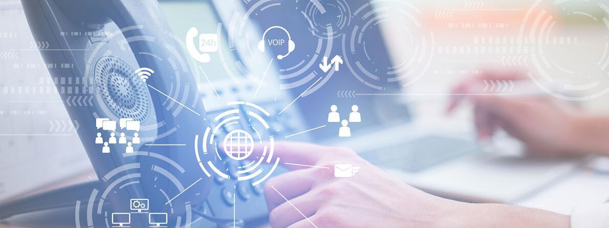 Innovation-Hub-Contact-Center