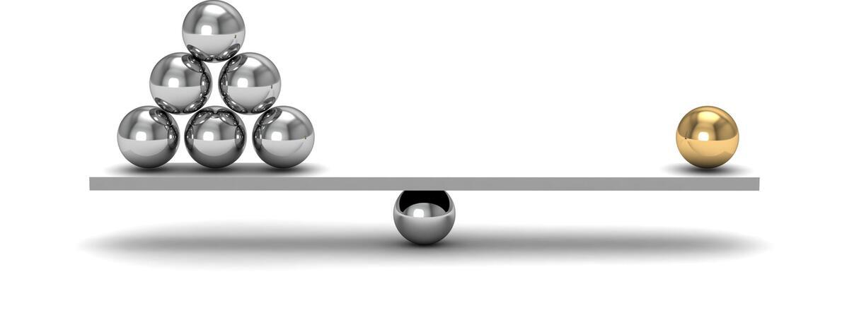 iStock-184744785 balance