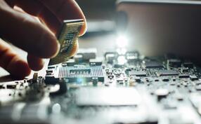 iStock-500773792 chip