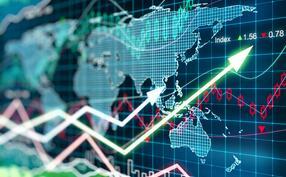 iStock-501199714-Business-Chart
