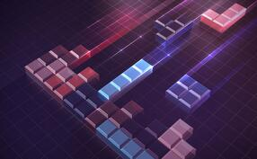 iStock-502192944-Tetris