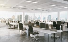 iStock-503911474 new office