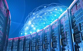 iStock-507965390-Futuristic-Data-Center