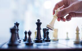 iStock-511117530 chess