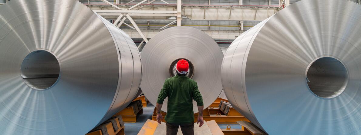 iStock-520737846 - rolls of metal