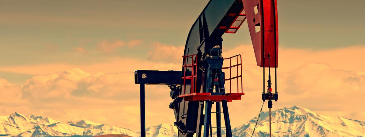 iStock-539359546 oil rig
