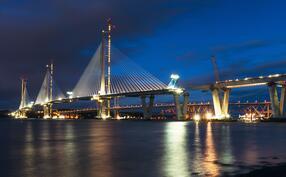iStock-615425856-bridge