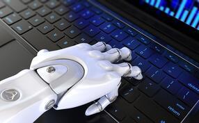 iStock-644545376-Robot-Hand