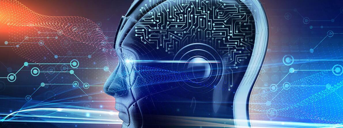iStock-673815180-Artificial-Intelligence