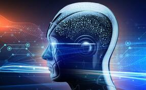 iStock-673815180-Artificial-Intelligence