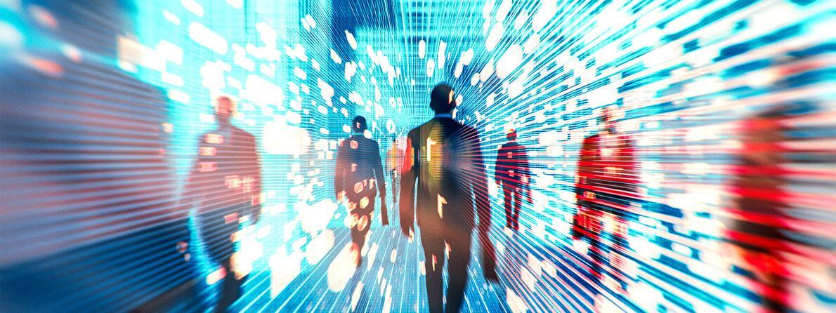 IT-Sourcing-Digital-Age