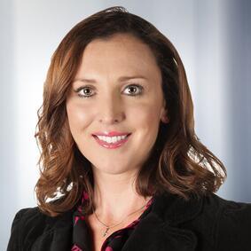 Katherine Rudd-sq