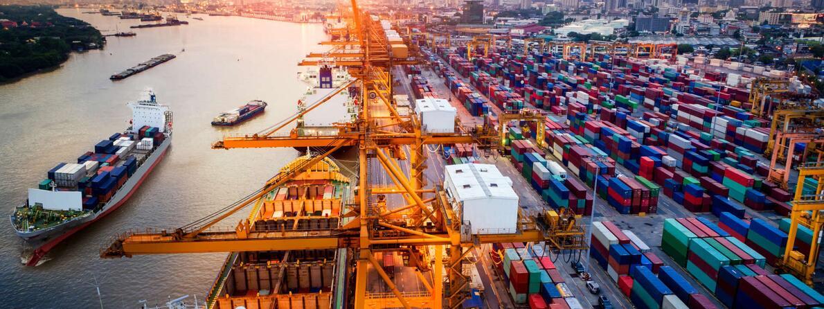 Managing-Supply-Chain-Pandemic