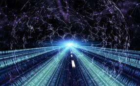 Maturing-Automation-Program