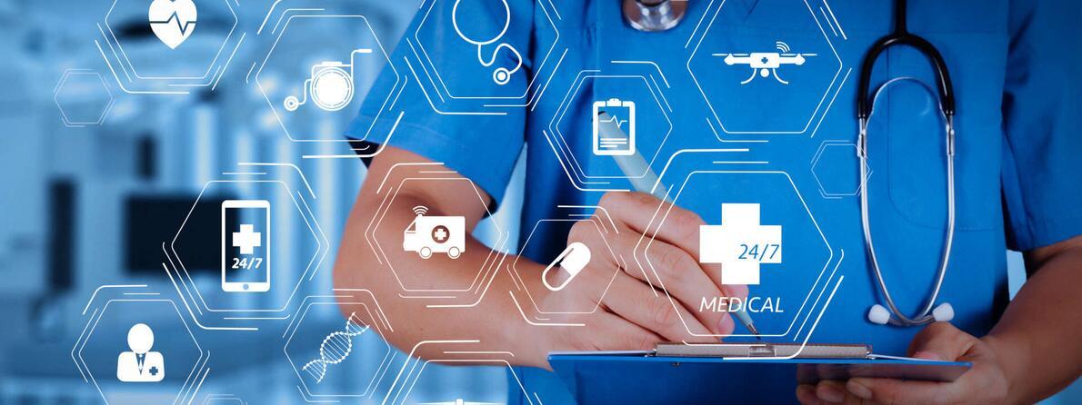 Microsoft-Nuance-Healthcare