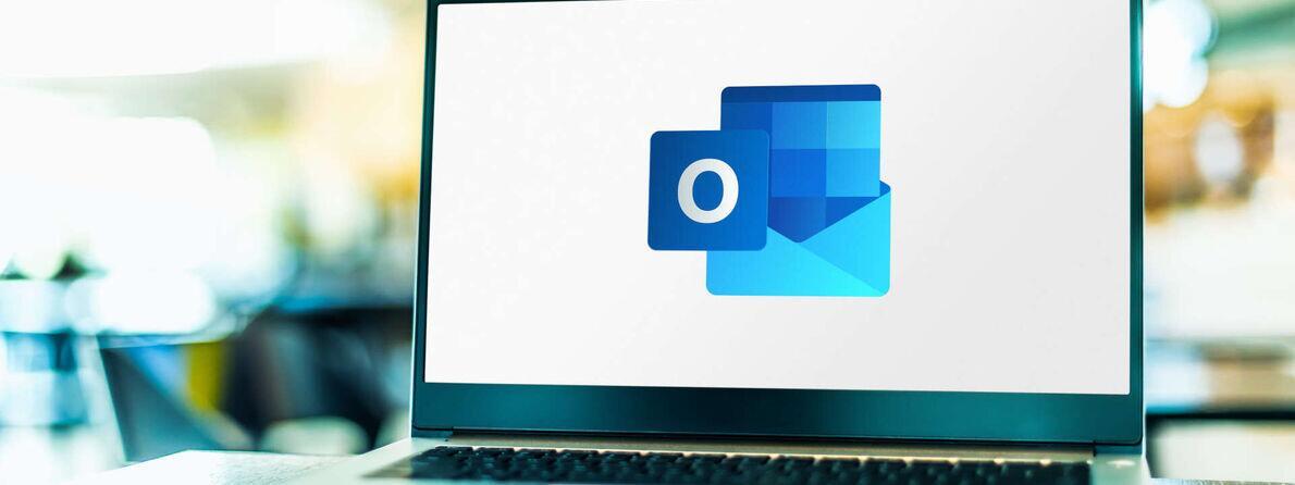 Microsoft-Outlook-Teams