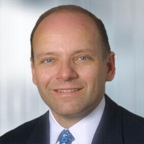 Neil-Budnick