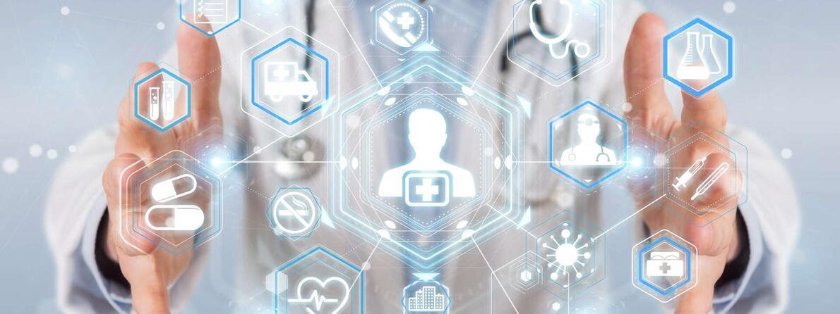 OCM-Healthcare-Employee-Systems