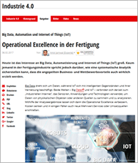 Operational-Excellence-in-der-Fertigung