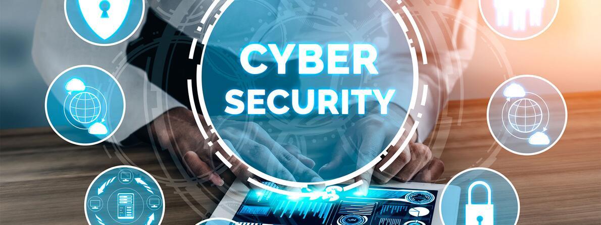 Orange-Cybersecurity