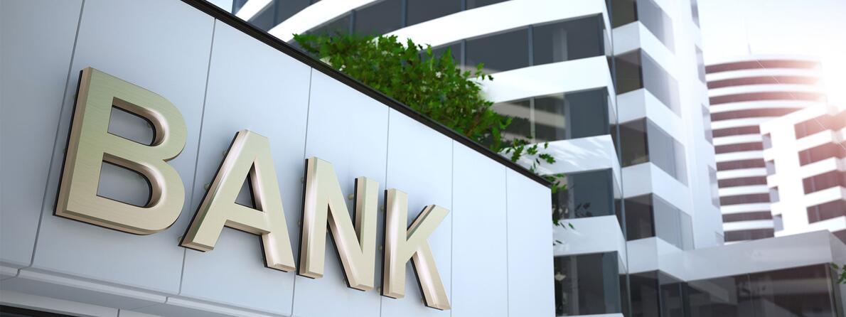 Provider-Bank-Case-Study