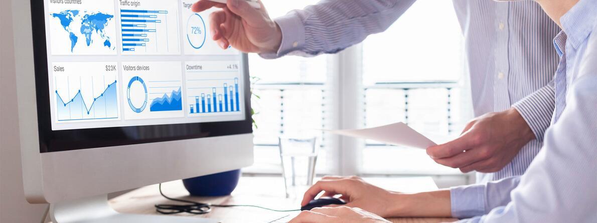 SAP-HANA-Analytics