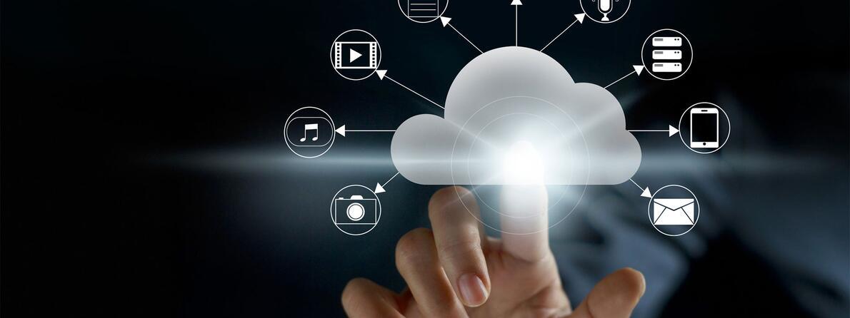 Selecting-Cloud-Platform