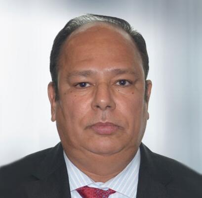 Shahid-Bhatty